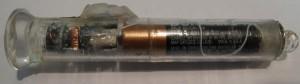 AAA-Powered Flashlight