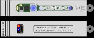 AG:MF02